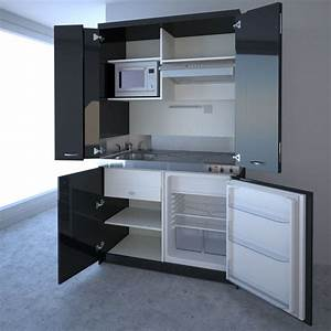 compact kitchen designs for small spaces everything you With kitchen unit designs for small kitchens