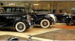 Cote Vehicule Ancien : galerie photo les voitures anciennes ont la cote ~ Gottalentnigeria.com Avis de Voitures