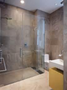small bathroom remodel ideas designs bathroom ideas small bathrooms designs home design