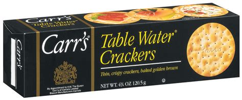 carrs table water reviews productreview com au