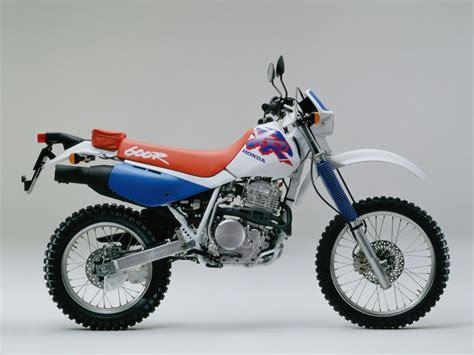 honda xr 600 r мотоцикл honda xr 600 r 1993 цена фото характеристики