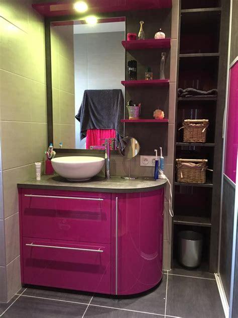 cuisines design haut de gamme refaire ou réaménager une salle de bain