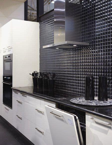 ikea kitchen backsplash 11 best images about loft on