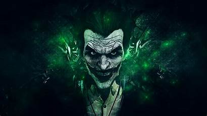 1080p Wallpapers Joker Desktop Backgrounds Latest