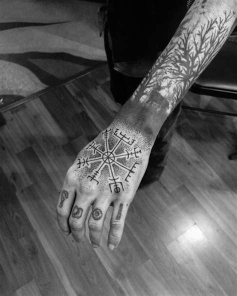 Permalink to Tattoo Ideas Viking