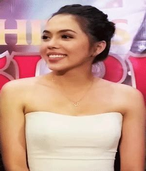 julia montes worth julia montes height boyfriend bio net worth famous born