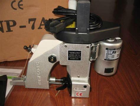 gk  bag closer sewing machine buy bag closer sewing machineindustrial sewing machine