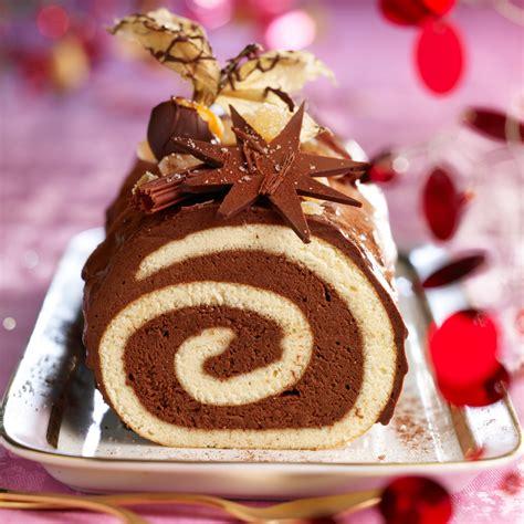 photo de dessert ici