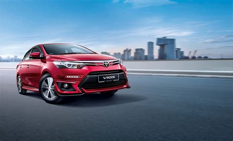 Toyota Vios Backgrounds by Toyota Vios Now Eev Certified Autoworld My