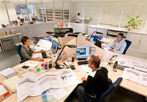 emploi bureau emploi bureau d étude notre bureau d tudes gestal l 39