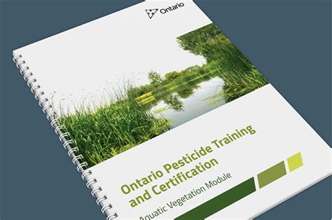training manual cover design on behance
