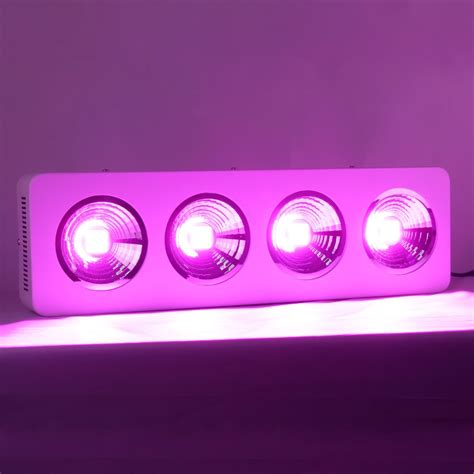 led grow light kits online get cheap hydroponic greenhouse kit aliexpress com
