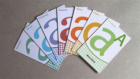 amazing flash card design templates  premium