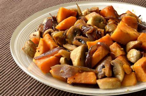 cuisiner patate douce comment cuisiner des patates douces 28 images comment cuisiner la patate douce 4 232 res