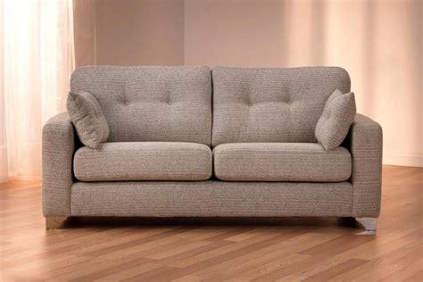 buy sofa on finance with bad credit finance sofas leather sofa black sofas on finance thesofa