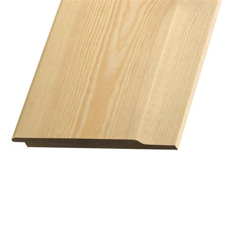Softwood Shiplap Cladding by Shiplap Cladding Softwood Pine Woodlands Diy Store