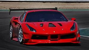 Ferrari 488 Challenge : 2017 ferrari 488 challenge for sale ~ Medecine-chirurgie-esthetiques.com Avis de Voitures