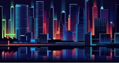 Neon Lights Affinity Romain Spotlight Bright Trystram