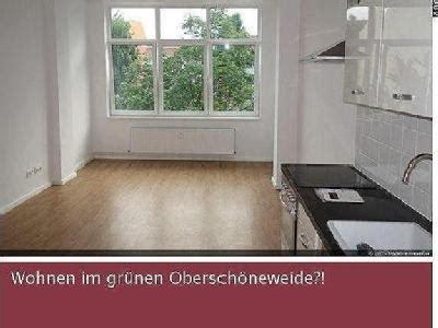 Wohnung Mieten Berlin Unterlagen by Wohnung Mieten In Haselhorst Berlin