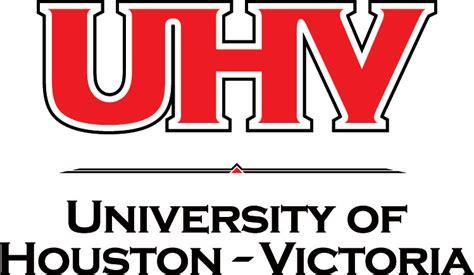 Houston Cougars New Logos