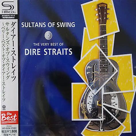 dire strait sultans of swing dire straits sultans of swing the best of dire