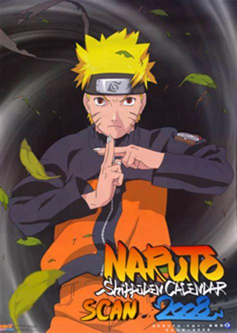 Telecharger Lagu Naruto Shippuden Episode 325 Vf