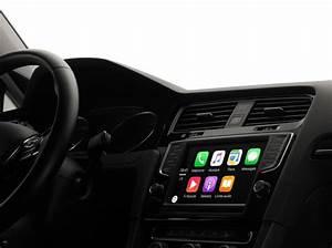 Mettre Waze Sur Apple Carplay : android auto vs carplay prot gez ~ Medecine-chirurgie-esthetiques.com Avis de Voitures