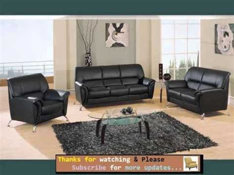 sofa designs  collection leather sofa living room
