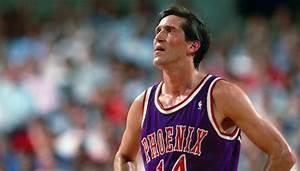 Sacramento Kings 3d Seating Chart Suns Throwback Jeff Hornacek Phoenix Suns