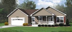 Modular Home: Prices Modular Home Michigan