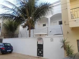 A Louer Une Villa R 1  U00e0 Libert U00e9 6