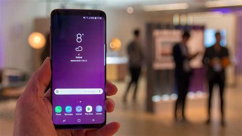 best samsung galaxy s9 deals the best deals for samsung s phones expert reviews