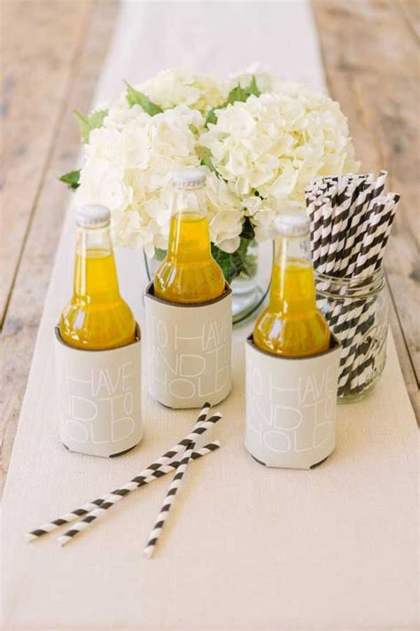 Wedding Favors by 100 Unique Wedding Favor Ideas Shutterfly