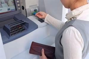 Baukredit Mit Sondertilgung : geld abheben wo und wie viel bargeld bekommen sie ~ Michelbontemps.com Haus und Dekorationen