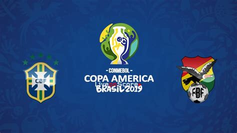 brazil  bolivia preview  prediction  stream