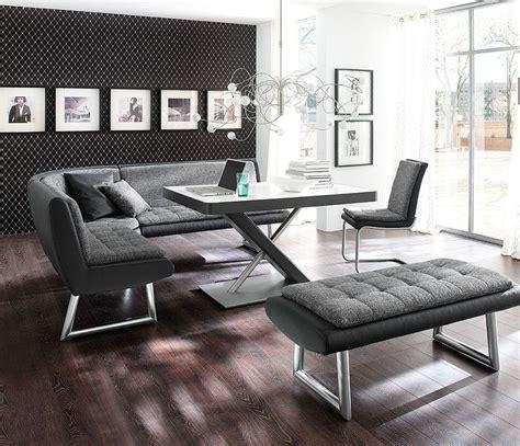 kitchen sofa furniture dining bench sets uk design ideas 2017 2018 dining