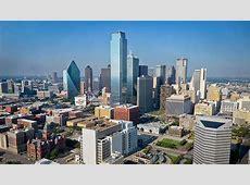 Guida di Viaggio in Texas Attrazioni e informazioni