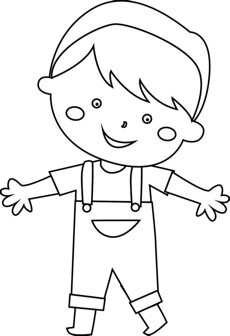 awesome sweet child boy coloring page coloring pages  boys boy coloring puppy coloring pages