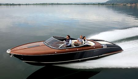 Riva Wooden Boat Plans by Pdf Diy Diy Classic Wooden Boat Woodturning Ideas