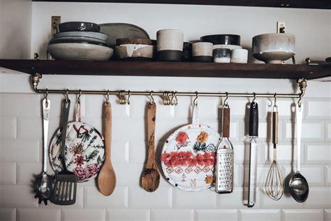 Kosten Neue Küche by Umzug Kostenaufstellung Die Kosten Unserer K 252 Che