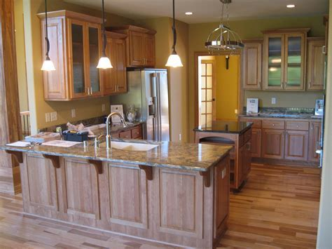 Fine Finish Carpentry   The Finishing Edge LLC