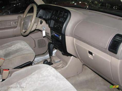 on board diagnostic system 2001 isuzu trooper seat position control how to remove 2001 isuzu trooper dash board how to remove 1999 isuzu trooper dash board
