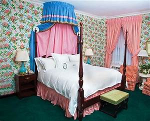 The Greenbrier Hotel White Sulphur Springs - Compare Deals