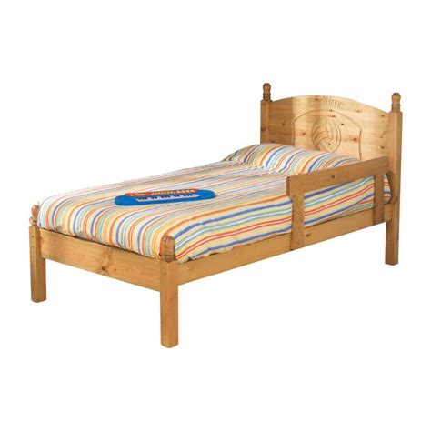 Small Single Bed by Uk Small Single Beds 75x190cm 2ft 6in Bed Guru