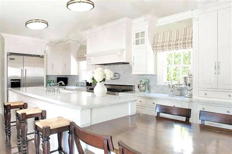 Kitchen Ceiling Lights Ideas by Ceiling And Lighting Ideas Vaulted Kitchen Beams Makeovers