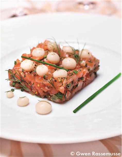 comment faire de la cuisine mol馗ulaire cuisine mol 233 culaire 5 astuces faciles 224 r 233 aliser