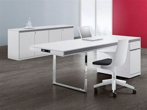 grand bureau design friday bureau grand design brand office