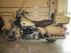 1983 Harley