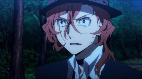 chuuya te mee compilation bsd youtube