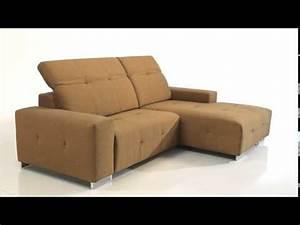 Couch Mit Elektrischer Relaxfunktion : sofa mit relaxfunktion leder editions leder er sofa u mit sessel relax grau ~ Indierocktalk.com Haus und Dekorationen